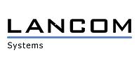 Lancom-systems