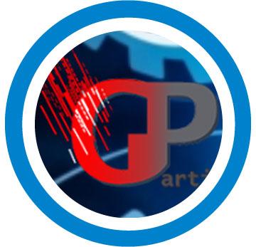 G-Particle
