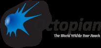 Octopian